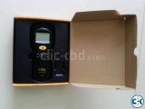 Small image 3 of 5 for AS981 Digital Moisture Meter Measure Contented Moisture | ClickBD