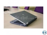 HP Elite Book E8440P Core i5 Laptop
