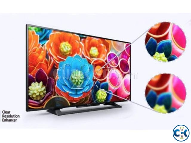 ORIGINAL SONY BRAVIA LED FHD TV 40 NEW | ClickBD large image 0