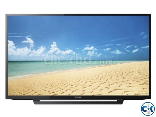 ORIGINAL SONY BRAVIA LED FHD TV 40 NEW | ClickBD large image 2