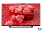 Small image 1 of 5 for Sony Bravia R352D 40 Full HD 1080p X-Protection PRO LED | ClickBD