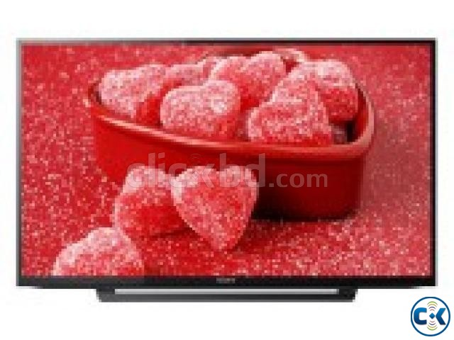 Sony Bravia R352D 40 Full HD 1080p X-Protection PRO LED | ClickBD