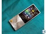 Sony Walkman NWZ-A17 64GB Hi-Res Player
