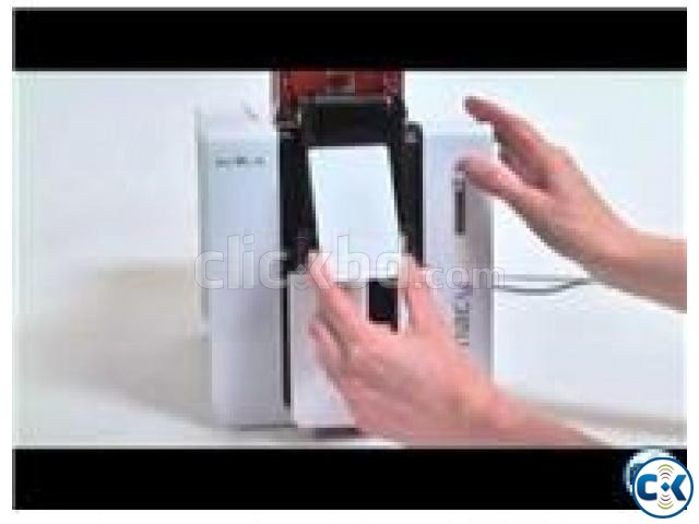 All accessories of Evolis Primacy Securion card printer   ClickBD large image 0