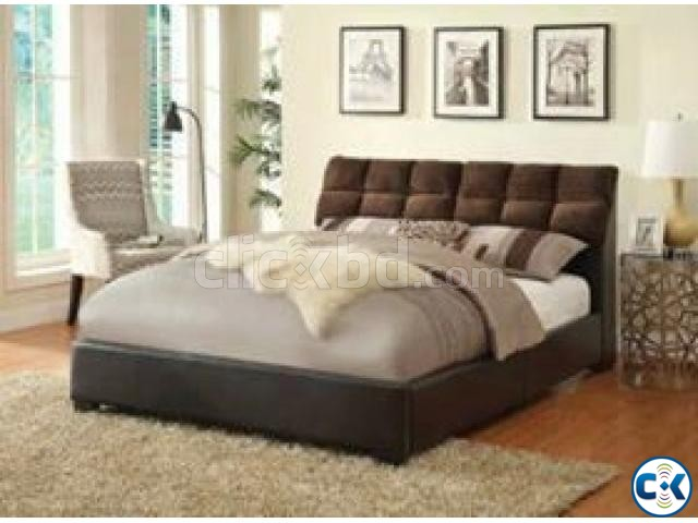 export qualiety american bed clickbd. Black Bedroom Furniture Sets. Home Design Ideas