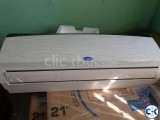 DISCOUNT 35% ON CARRIER AC 2.5 TON @01733354847