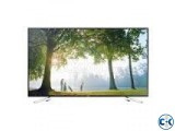ORGINAL Samsung KU6300 4K UHD 40 Inch LED Wi-Fi Smart