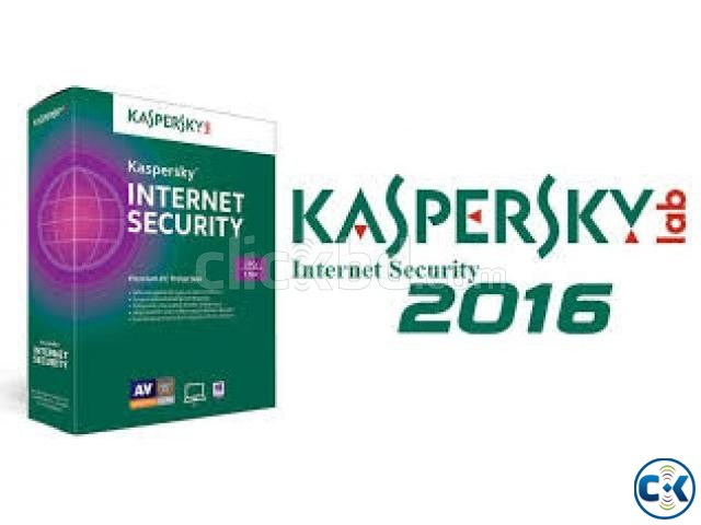 Antivirus 300 Internet Security for PC | ClickBD large image 0