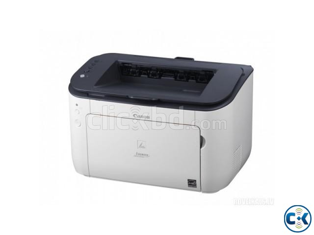Canon LBP 6230DN with DUPLEX LASER Printer | ClickBD large image 0