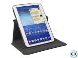 NEW 3G SAMSUNG Tab4 5 6 7 10 inches Mastercopy