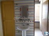 Ready flat for sale in Ashulia Baipail