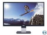 Dell Monitor S2216H 22 inches
