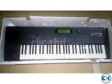 Brand New Roland Xp-60 Keyboard