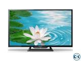 SONY 40 inch R352C LED TV
