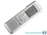 Digital Voice Recorder for News Reporter price in Bd