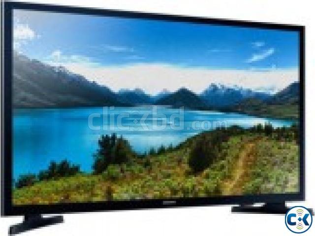 Samsung J4005 32 Inch Clear Motion HDMI HD LED Television | ClickBD
