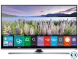 Small image 1 of 5 for Smsung J5500 55 Series 5 Wi-Fi Smart Advance Bright LED TV | ClickBD