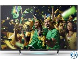 Small image 1 of 5 for SONY 43 inch W800C LED TV | ClickBD
