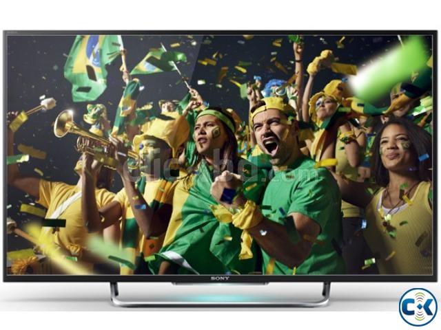 SONY 43 inch W800C LED TV | ClickBD