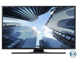SAMSUNG 50 inch JU6400 UHD 4K TV