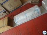 Fujitsu O General 1.5 Ton Split Type AC  01783383357