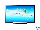 32 inch R306C BRAVIA LED backlight TV