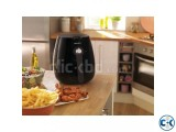 PHILIPS AIR FRYER HD-9220 20
