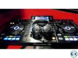 PIONEER XDJ RX DJ PLAYER