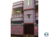 Ready House Sale Thana Para Tangail