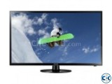 Small image 1 of 5 for Samsung H4003 Vibrant Color HD Ready 24 USB LED TV   ClickBD
