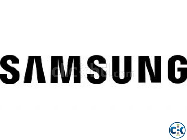 Samsung KU6300 40 Inch 4K UHD LED Wi-Fi Smart TV | ClickBD