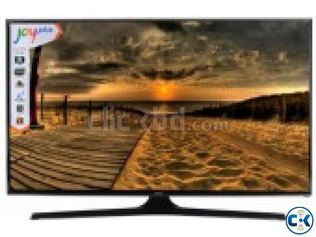 Samsung J5100 50 Inch Series 5 LED Full HD Flat Television | ClickBD