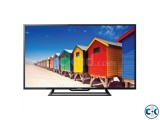 Small image 3 of 5 for 32 R502C sony bravia led tv | ClickBD