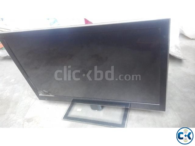 24 LED TV for SELL | ClickBD large image 0