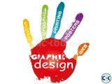 Do you want to be Graphics Designer