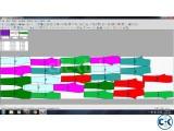 Optitex 15.0.198 Last Full version