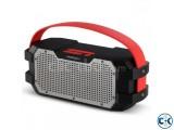 Earise S7 bluetooth speaker