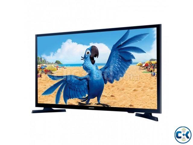 32 inch SAMSUNG J4303 SMART TV | ClickBD large image 1
