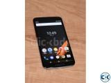 Motorola Nexus 6 Almost New 32 GB White Free Gifts