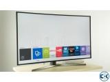 48 inch SAMSUNG LED TV J5000