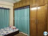 750 square feet apartment Kalabagan