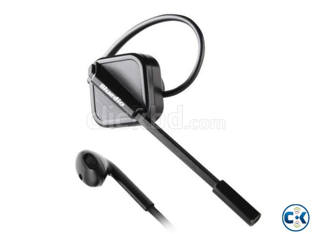bluedio df33t bluetooth stereo headset supports nfc double m clickbd. Black Bedroom Furniture Sets. Home Design Ideas