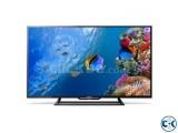 SONY BRAVIA KDL-40R550C - LED Smart TV