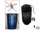 Mosquito-Killer-Lamp-LM