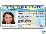 Buy Quality Real And fake Passports Driver s License ID Ca