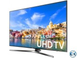 Small image 3 of 5 for Samsung 40 KU6300 4K curved LED TV | ClickBD