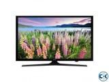 Samsung  LED TV 40J5008