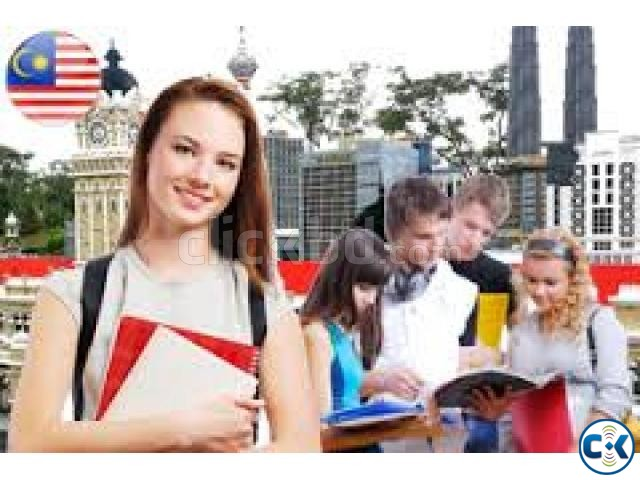 why students may choose malaysia as a place to study Why study abroad in kuala lumpur, malaysia  online 2012) in the world in addition, kuala lumpur is one of the best student cities in the world (qs ranking 2012, place 44), with 139 500 students in total the greater kuala lumpur, klang valley, is an urban agglomeration of 7,2 million inhabitants  home / study abroad destinations.