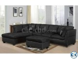 Modern Desine L Safe Sofa