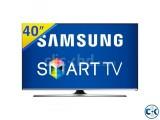 Samsung Full HD LED TV 40J5500